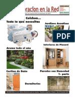 63576724 Decoracion de Casas