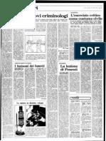 rece a Gentile - origini.pdf