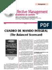 BSC-Resumen Libro Kaplan Finanzas