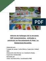 Informe el Pilar 2.doc