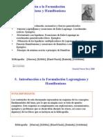 FORMULACION LAGRANGIANA Y HAMILTONIANA.pdf