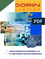 Dpl Inverter 0802a