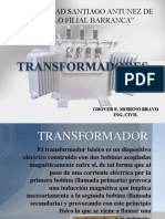 transformador-110705104309-phpapp02