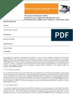 Ensaios de corrosão intergranular e corrosão por pite em aços inoxidáveis austeníticos e duplex de acordo com a prática A segundo ASTM E262 e ASTM G48.pdf