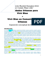 07-vivir bien en comunidades urbanas.doc