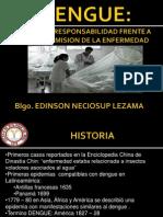 Dengue 05.12