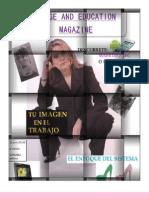 Publisher Revista2