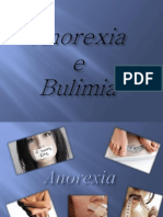 Anorexia Bulimia Trabalho Nilva Pronto