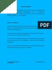 Manual Programacion Neurolinguistica