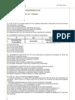 Germana Contabgeral Exerciciosicmssp Modulo02 004