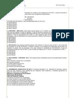 Germana Contabgeral Exerciciosicmssp Modulo05 001