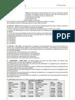 Germana Contabgeral Exerciciosicmssp Modulo06 014