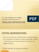 Ginecologia y Andrologia_fisio