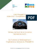 TableauDeBordDeLaFormationAn2(TDBS4S5).pdf