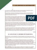 LA INTERNET Y LOS CENTROS DE DISTRIBUCIÓN.docx