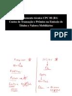 lucianorosa-contabilidadeavancada-pronunciamentoscpc-037