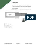 LME_PracticeProblems