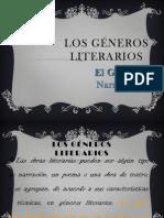 literatura-narrativa1medio-110420162241-phpapp02