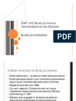 ENT 412 Bioelectrical Instrumentation Design_4
