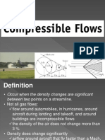compressible flow.ppt