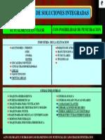 analisis_segmento-11