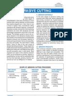 Abr-Cutting.pdf