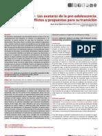 Dialnet-LosAvataresDeLaPreadolescencia-3841386