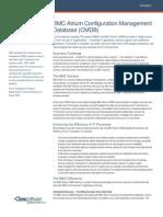 BMC-Atrium-CMDB.pdf