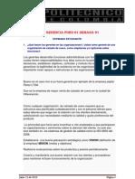 POLITECNICO FORO 1 ANDRES.docx