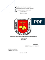 Codigo de Etica-2[1]