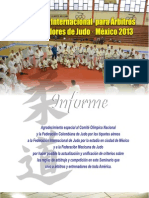 130204 Zulma Inés RIVERA Z, comentarios Seminario México 2013