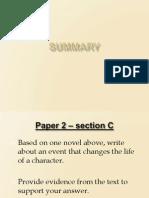 Literature 2