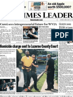 Times Leader 06-22-2013