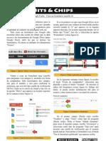 Google Forms · Crear un formulario (I)