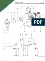 despiece-caja-c3-bordeaux-ford-sierra-carbu-y-ocr.pdf