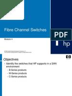 Brocade Switch 07 M4 Switches