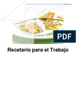 Rece Tario
