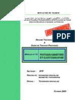 M15-Photogrammetrie-et-cartographie-BTP-TSGT.pdf