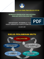 Slide Analisis Data Dan Informasi ED