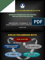 Slide Analisis Data Dan Informasi ED