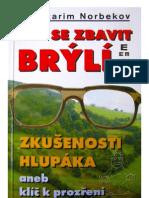 Je Mozne Zit 150 Let Phdr Michail Tombak