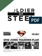 military athlete apft plan pdf