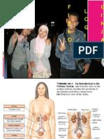 Fisiologi Ginjal - Dr Jauhar F