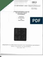 86-11-optimizationdeliverytruck