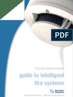 Intelligent Guide
