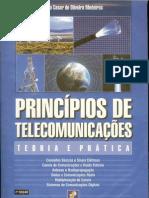 Princípios_de_Telecomunicações