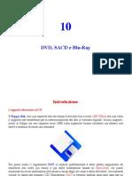 AD 10 DVD e BD