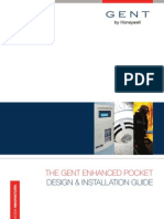 Gent Installer Guide 2012 Web.pdf