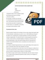jaja.pdf