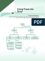 8. Energi Panas Dan Bunyi